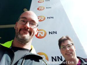 Verslag: AD City Run Rotterdam