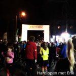 Nacht van Groningen